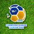 Лига Чемпионов среди профи турбизнеса. Финал