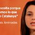 Carta abierta a Inés Arrimadas