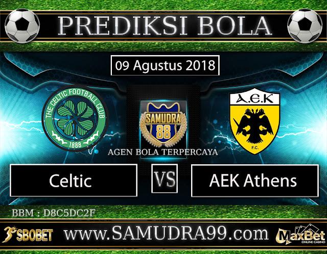https://agen-sbobet-samudra88.blogspot.com/2018/08/prediksi-celtic-vs-aek-arhens-09.html