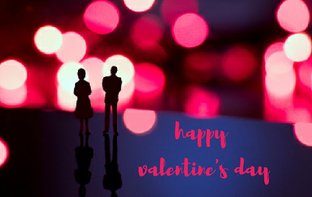 Valentine's-day-gifts-for-your-girlfriend