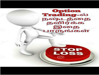 Options Trading Contract Pick | பங்கு சந்தை | Stock Market In Tamil