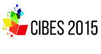 http://bibliofloriani.blogspot.com.es/2015/11/congreso-iberoamericano-de-bibliotecas_4.html