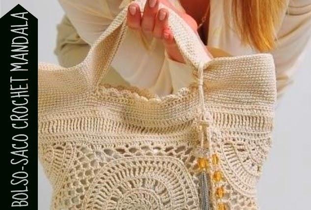 Patrones crochet - Patrones monederos ganchillo ...