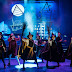 The Worst Witch Live Review - Mayflower Southampton