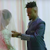 VIDEO : IVRAH - Damshi (Official Video) l DOWNLOAD Mp4 SONG