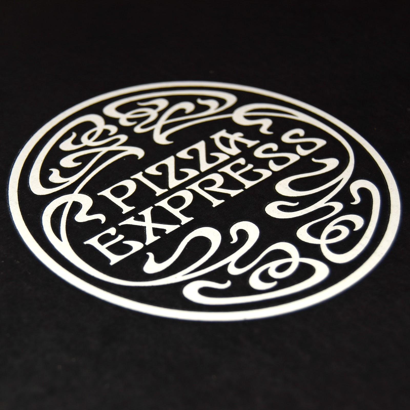 Wafflemama Pizza Night Pizza Express Etna Via Deliveroo