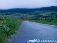 Perbedaan Street dan Road yang Sebaiknya Kita Cermati
