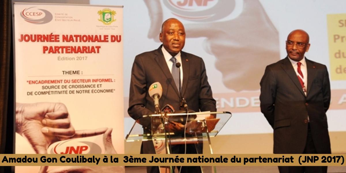 Actualité juridique : Une Cour d'Appel du commerce d'Abidjan, pour bientôt ?