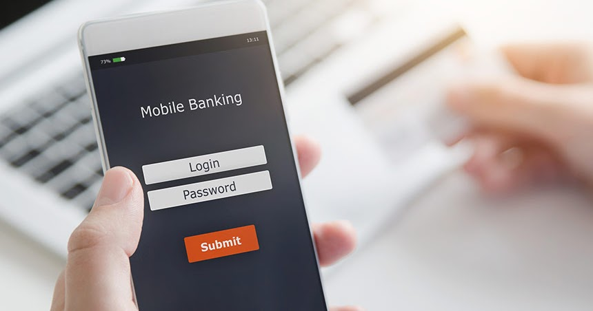 Explore Challenges And Solutions Of Developing Smart Mobile Banking Application