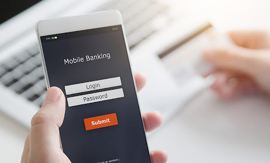 mobile banking challenges A ca e cc b chief economist complex | aeb volume 6 issue 5 2015  regions, particularly in mobile banking the continent lags behind  on the broad challenges.