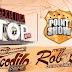 CD AO VIVO CROCODILO PRIME CROCO ROB NO POINT SHOW 08-02-2019 - DJ GORDO E DINHO PRESSÃO