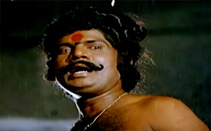 Raja Yuvaraja Movie Full Comedy Scenes | Goundamani | Senthil