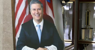 Juez Ramírez Lluch deniega petición para anular