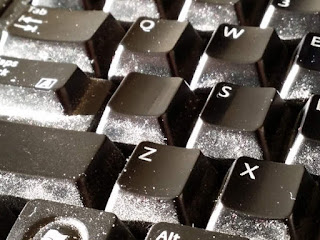 5 Fakta Tentang Keyboard Yang Mungkin Belum Anda Ketahui