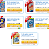 Save $3 (or more) on Post® cereals