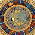 Horoskoop - millega sa oma suhet hävitad?