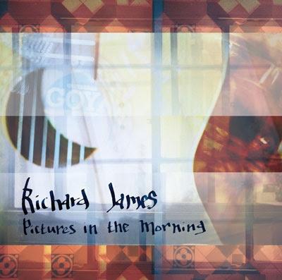 sain-s3-amazonaws-com-album_images-gwymon-cd015b-400x397 Richard James – Pictures in the Morning [8.3]