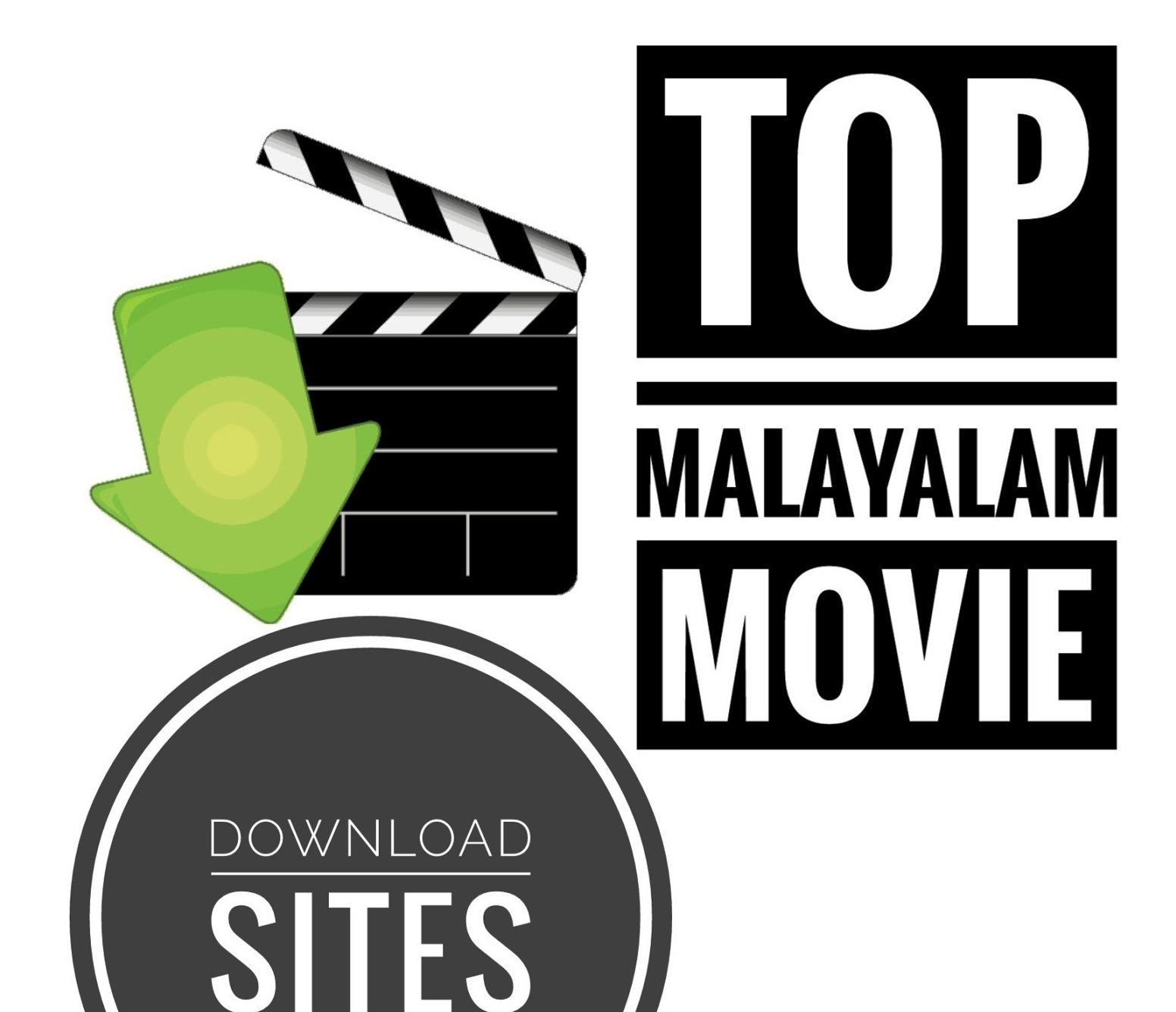 dvdplay malayalam tamil movie free download