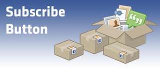 social -subscription- button