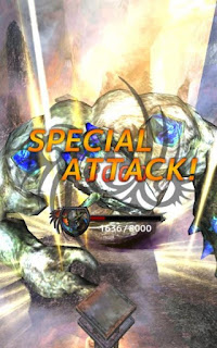 The Legend of Holy Archer (EN) Apk v1.0.7 Mod