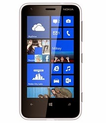 Steal Deal: Nokia Lumia 620 GSM Mobile Phone (White) worth Rs.15999 for Rs.8994 Only @ ebay (Next Lowest Rs.13990 @ Flipkart | Rs.14902 @ Snapdeal | Rs.13449 @ Amazon)