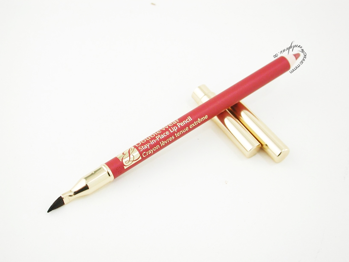 Diesen Estée Lauder LipLiner Pencil musst Du haben