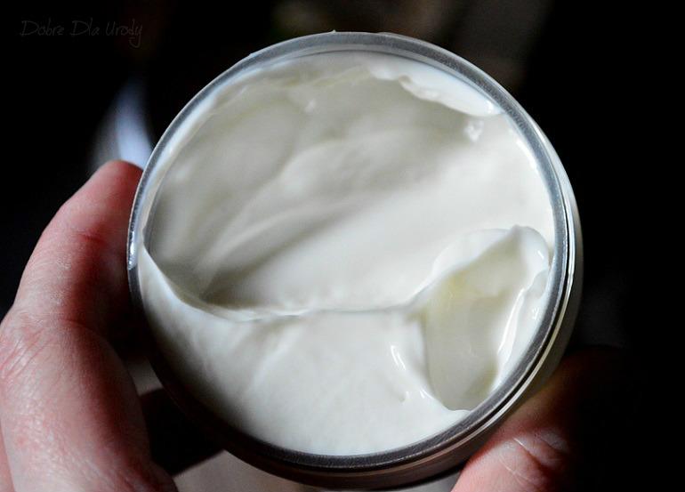 Iles du Vent naturalny balsam do rąk