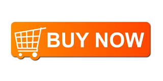 http://marketing.net.jumia.co.ke/ts/i3176314/tsc?amc=aff.jumia.31803.37543.11743&rmd=3&trg=http%3A//www.jumia.co.ke/jua-energy-jpc101-powerbank-power-mate-4400-mah-white-40978.html%3Futm_source%3D31803%26utm_medium%3Daff%26utm_campaign%3D11743