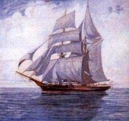 La leyenda del pirata negro en espantildeol xxx - 4 1
