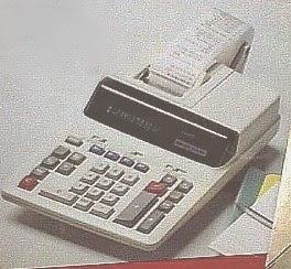 Kalkulator lo