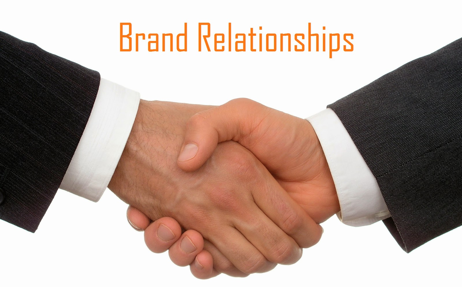 How To Maximize Agency Brand Relationships