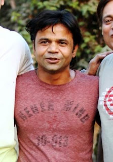 rajpal yadav, motivational story in hindi