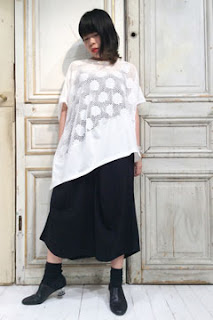 http://www.gomme-online.jp/shopdetail/000000000723/011/O/page2/order/