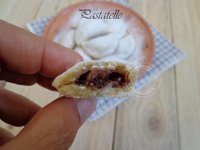 dolce_cioccolato_marmellata_noci