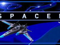 KUMPULAN GAME MOD IN SPACE 2016