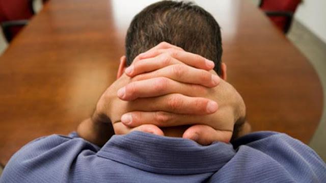 Cara Menyembuhkan Sariawan Dengan Cepat Tanpa Sakit Dan Obat Perih