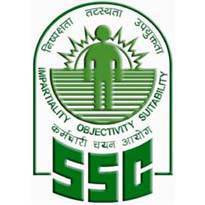Staff Selection Commission (SSC) Recruitment 2016 for 4669 Constable (Executive) Posts in Delhi Police
