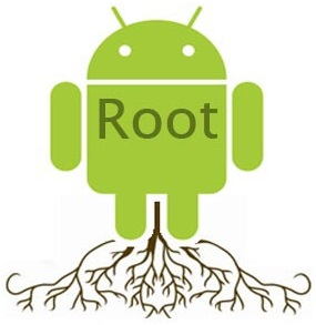 Bin4ry Root Tool Latest Setup Version V36 Free Download
