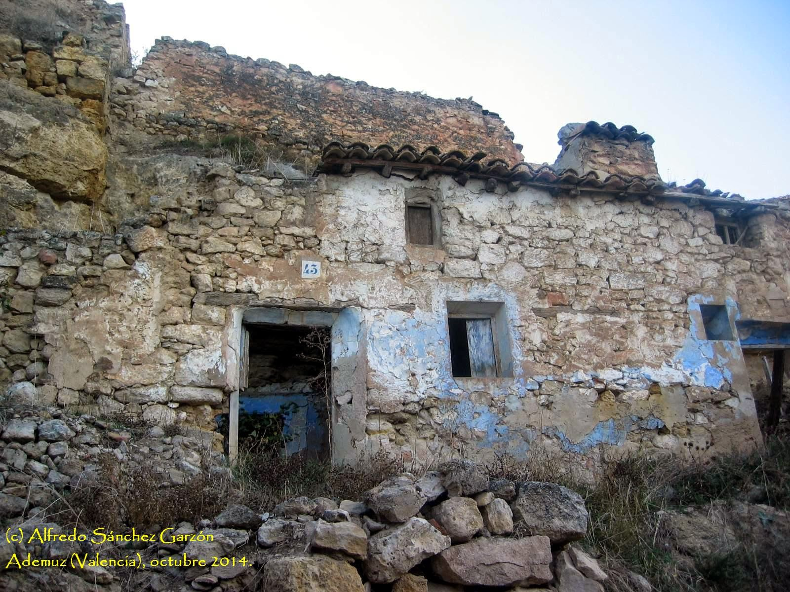 ademuz-caserio-vallado-murallas