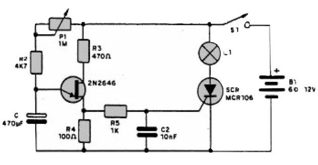 solidworks dise u00d1o y proyectos      circuito de