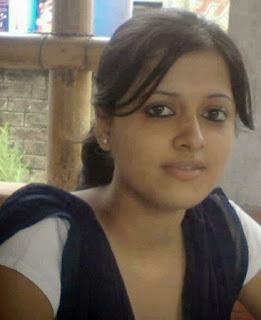 Bangla choti Pod marar husband তুমি কি আমার পাছা মারার স্বামী হবে ?