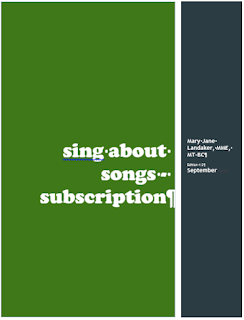 http://www.musictherapyworks.com/productsandtmes/singaboutsongs.html