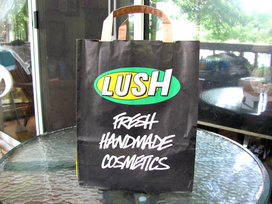 lush-cosmetics-haul
