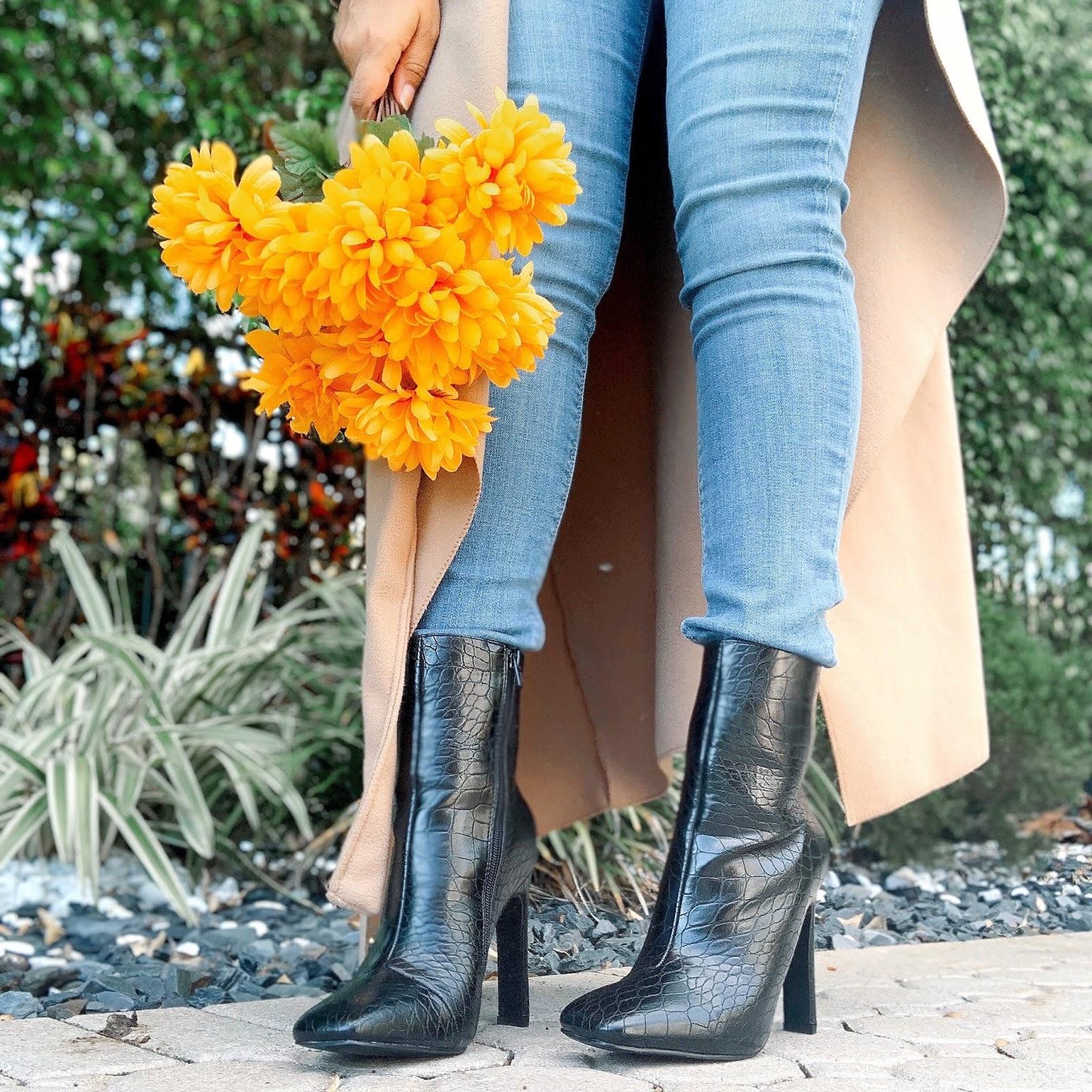 black-boots-classic