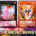 Deck Chemicritter/Chemical Beast