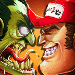 Zombiewood-v1.5.3-APK-Latest-Free-Download-For-Android