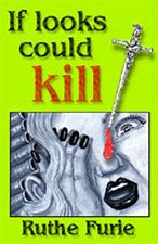 book cover, illustration, artist, illustrator, murder, mystery, novel, artist jillian, Jillian Crider, ornate dagger, face, horror,