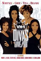 'VH-1 Divas Live/99'