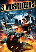 http://www.hindidubbedmovies.in/2017/12/3-musketeers-2011-watch-or-download.html