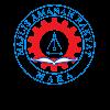 Thumbnail image for Majlis Amanah Rakyat (MARA) – 13 Oktober 2018